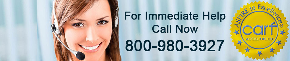 CLICK to CALL 800-980-3927